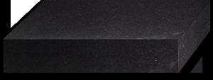 магматична гірська порода, пам'ятники з габро, дизайн інтер'єру з габро, замовити вироби з габро, дешеві вироби з габро, якісні вироби з габро, купити габро, замовити пам'ятник з габро, замовити плити з габро, магматическая горная порода, памятники из габбро, дизайн интерьера из габбро, заказать изделия из габбро, дешевые изделия из габбро, качественные изделия из габбро, купить габбро, заказать памятник из габбро, заказать плиты из габбро, заказать фонтаны из габбро, замовити фонтини з габро