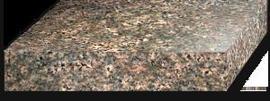 благородний граніт, граніт високої якості, гранітны вироби, замовити вироби з граніту, унікальний склад граніту, дешеві вироби з граніту, якісні гранітні вироби, купити граніт, замовити плити з граніту, благородный гранит, гранит высокого качества, гранитные изделия, заказать изделия из гранита, минеральный состав гранита, дешевые изделия из гранита, качественные изделия из гранита, купить гранит, заказать плиты из гранита, багато-зернистий граніт, много-зернистый гранит