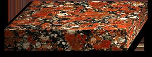 благородний граніт, граніт високої якості, гранітны вироби, замовити вироби з граніту, унікальний склад граніту, дешеві вироби з граніту, якісні гранітні вироби, купити граніт, замовити плити з граніту, благородный гранит, гранит высокого качества, гранитные изделия, заказать изделия из гранита, минеральный состав гранита, дешевые изделия из гранита, качественные изделия из гранита, купить гранит, заказать плиты из гранита