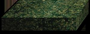 благородний граніт, граніт високої якості, гранітны вироби, замовити вироби з граніту, унікальний склад граніту, дешеві вироби з граніту, якісні гранітні вироби, купити граніт, замовити плити з граніту, благородный гранит, гранит высокого качества, гранитные изделия, заказать изделия из гранита, минеральный состав гранита, дешевые изделия из гранита, качественные изделия из гранита, купить гранит, заказать плиты из гранита, зелений граніт, зеленый гранит