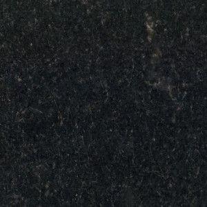 вироби з каменю, изделия с каменя, придбати гранітні вироби, купить гранитные изделия, високоякісні гранітні пам'ятники, висококачественные гранитные памятники, памятники с габбро, пам'ятники з габро, гранитные комплексы памятников, гранітні комплекси пам'ятників, високоякісні гранітні комплекси, висококачественные гранитные комплексы