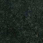 вироби з каменю, изделия из камня, придбати гранітні вироби, купить гранитные изделия, високоякісні гранітні пам'ятники, висококачественные гранитные памятники, памятники с габбро, пам'ятники з габро, гранитные комплексы памятников, гранітні комплекси пам'ятників, високоякісні гранітні комплекси, висококачественные гранитные комплексы