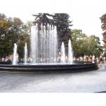 граніт яскравого кольору, гранітні вироби високої якості, оригінальний дизайн з граніту, граніт для декору, оформлення гранітом двору, замовити вироби з граніту, якісні гранітні фонтани, замовити гранітний фонтан, якісне виготовлення гранітних фонтанів, унікальний дизайн гранітного фонтану, оформлення двору гранітним фонтаном, дешеві гранітні фонтани, гранит яркого цвета, гранитные изделия высокого качества, оригинальный дизайн из гранита, гранит для декора, оформление гранитом двора, заказать гранитные изделия, качественные гранитные фонтаны, заказать гранитный фонтан, качественное изготовление гранитных фонтанов, уникальный дизайн гранитного фонтана, оформдение двора гранитным фонтаном, дешевые гранитные фонтаны