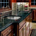 ідея дизайна з використанням граніта, оформлення кухні гранітними стільницями, якісні гранітні стільниці, унікальний дизайн кухні, встановлення гранітних стільниць, дизайн інтер'єру з граніту, розробка дизайна з використанням граніта, благородний вигляд граніту, гранітні вироби високої якості, якісне і дешеве оформлення з використанням граніта, идея дизайна с использованием гранита, оформление кухни гранитными столешницами, качественные гранитные столешницы, уникальный дизайн кухни, установление гранитных столешниц, дизайн интерьера из гранита, разработка дизайна с использованием гранита, благородный вид гранита, гранитные изделия высокого качества, качественное и дешевое оформление с использованием гранита