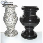 вази з каменю, вази з граніту, вази з червого каменю, вази з гранітного каменю, вази з червого граніту, вази з червоного зернистого каменю, шари з каменю, шари з граніту, різнкольорові шари, шари з сірого каменю, шари з сірого зернистого каменю, вази з зернистого сірого граніту, гранітні сірі зернисті вази, декоративні вази з граніту, дизайнерськи вази з граніту, декоративні вази, садові вази, меморіальні вази, вазы из камня, вазы из гранита, вазы с красного камня, вазы из гранитного камня, вазы с красного гранита, вазы из красного зернистого камня, шары из камня, шары из гранита, ризнкольорови шары, шары из серого камня, шары из серого зернистого камня , вазы с зернистого серого гранита, гранитные серые зернистые вазы, декоративные вазы из гранита, дизайнерски вазы из гранита, декоративные вазы, садовые вазы, мемориальные вазы