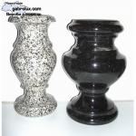 вазы из камня, вазы из гранита, шары из камня, шары из гранита, лампады из гранита, каменные лампады из гранита, купить гранитные вазы шары лампады, заказать гранитные лампады шары вазы, изготовление каменных ваз шаров лампад, производство каменных шаров ваз лампад