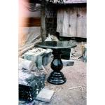 дизайн інтер'єру з граніту, розробка дизайна з використанням граніта, високоякісні гранітні вироботи, застосування граніту в дизані, оформлення гранітом приміщень, замовити вироби з граніту, якісні гранітні столики, замовити гранітний журнальний столик, широкий вибір гранітних журнальних столиків, гранітні вироби високої якості, яскравий колір граніту, унікальний дизайн з використанням граніту, дизайн интерьера из гранита, разработка дизайна с использованием гранита, высококачественные гранитные изделия, применение гранита в дизайне, оформление гранитом помещений, заказать изделия из гранита, качественные гранитные столики, заказать гранитный журнальный столик, широкий выбор гранитных журнальных столиков, гранитные изделия высокого качества, яркий цвет гранита, уникальный дизайн с использованием гранита
