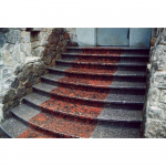 граніт яскравого кольору, благородний вигляд граніту, гранітні вироби високої якості, застосувати граніт в дизайні, розробка дизайна з використанням граніта, якісні гранітні сходи, оригінальний дизайн гарнітних сходів, цікаві форми гранітних балясин, унікальні комплекси граніта, цікаве оформлення гранітних сходів, широкий вибір гранітних балясин, гранит яркого цвета, благородный вид гранита, гранитные изделия высокого качества, использовать гранит в дизайне, разроботка дизайна с изпользованием гранита, качественные гранитные ступеньки, оригинальный дизайн гранитных ступенек, интересные формы гранитных балаясин, уникальные комплексы гранита, интересное оформление гранитных ступенек, широкий выбор гранитных балаясин