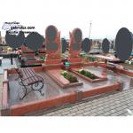 ексклюзивні столи з чорно-зеленого граніту, індивідуальні фонтани з габбро, індивідуальні вази з габбро, ексклюзивні огорожі з лабрадориту, граніт для декору, направлення дизайна з граніта, граніт для оформлення, граніт для оформлення приміщень, граніт для будівництва, лабрадорит на ваш вибір, эксклюзивные столы с черно-зеленого гранита, индивидуальные фонтаны из габбро, индивидуальные вазы из габбро, эксклюзивные ограждения из лабрадорита, гранит для декора, направленные дизайна с гранита, гранит для оформления, гранит для оформления помещений, гранит для строительства, лабрадорит на ваш выбор