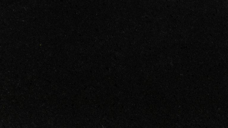 благородний базальт, камінь чорного кольору, пам'ятники з базальту, вироби з базальту, унікальний склад базальту, замовити плити з базальту, замовити якісні вироби з базальту, базальт високої якості, благородный базальт, камень черного цвета, памятники из базальта, изделия из базальта, уникальный состав базальта, заказать плиты из базальта, заказать качественные изделия из базальта, базальт высокого качества