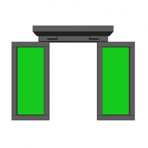 (двойной простой, памятник из гранита двойной простой, двойные памятники, каталог двойных памятников, гранитные двойные памятники, граниты, купить гранит, гранит заказать, фото гранита, каталог гранитов)