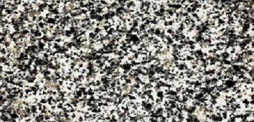 благородний граніт, високоякісний граніт, вироби з гарніту, замовити вироби з граніту, покостiвський гранiт, мінеральний склад граніту, дешеві вироби з граніту, якісні вироби з граніту, купити граніт, замовити плити з граніту, благородный гранит, высококачественный гранит, гранитные изделия, заказать изделия из гранита, покостовский гранит, минеральный состав гранита, дешевые изделия из гранита, качественные изделия из гранита, купить гранит, заказать плиты из гранита